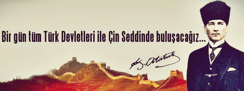 ataturk_cin_seddi