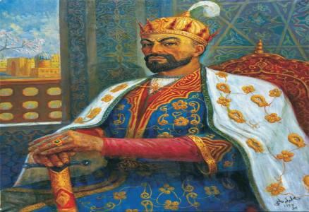 Emir-Timur